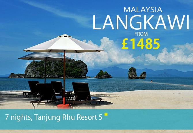 Malaysia---Tanjung-Rhu-Resort.jpg