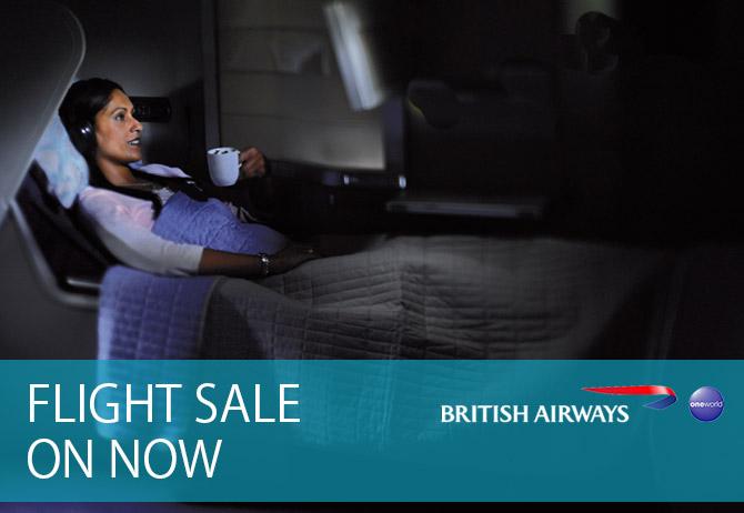 british-airways-banner.jpg